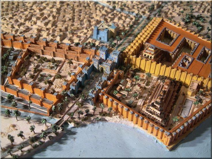 http://www.maquettes-historiques.net/B46B.jpg