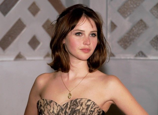Image result for felicity jones spiderman