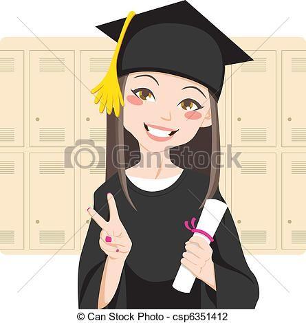 Ms de 25 ideas increbles sobre Graduacion universitaria en