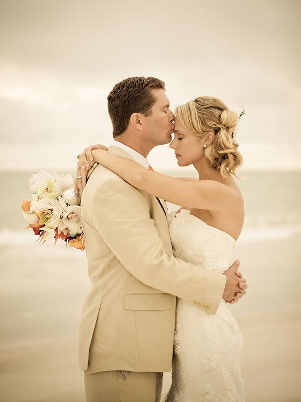 Wedding Photography Romantic: Love The Overall Look Of This Pic