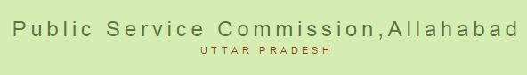 UPPSC recruitment 2015- Apply Online For 572 Saminksha Adhikari, Assistant Review Officer & Other.