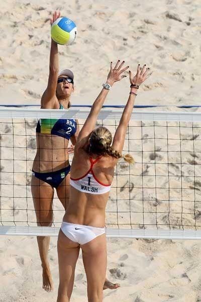 Volleyball - next 10 matches