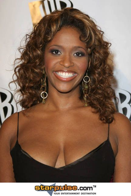 31 Best Merrin Dungey Images On Pinterest United States