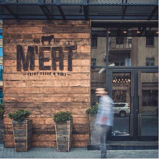 M'Eat | Baku                                                                                                                                                                                 More