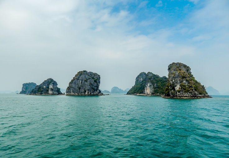 #Vietnam among World's top 20 Fastest Growing #TravelDestinations