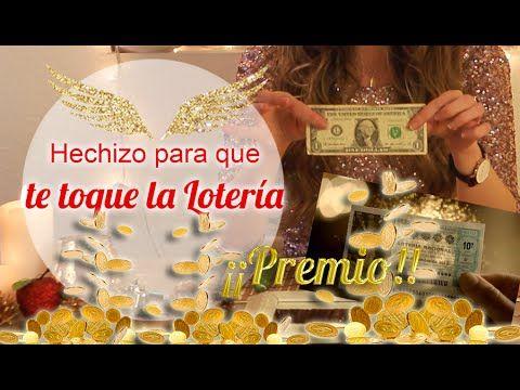 ATRAE EL DINERO CON AZÚCAR - Hechizos y Magia Blanca - YouTube