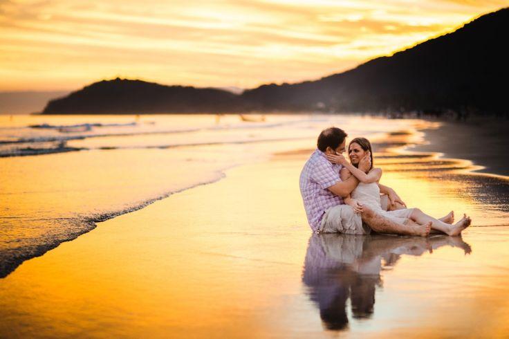 fotografo de casamento sp, fotografo de casamentos rj, casamento, fotografia de…