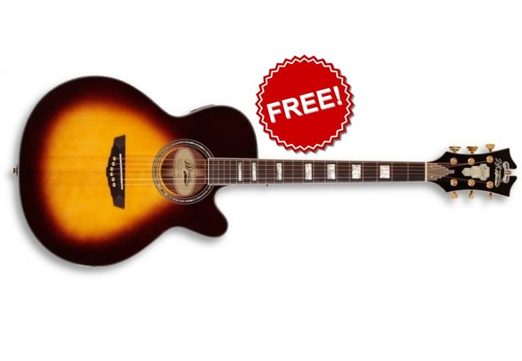 Win D'Angelico Guitar SG-100. INTERNATIONAL. Link in profile's info.  #giveaway #giveawaytoday #D'Angelico #DAngelico #Angelico #guitar #international #free #win #sg100 #giveaways #giveawayusa #giveawayinternational #giveawayindo #giveawaymalaysia #giveawayph #giveawayindonesia #giveawayolshop #giveawaycontest #giveawayid #giveawayjakarta #win #prize #free #competition #contest