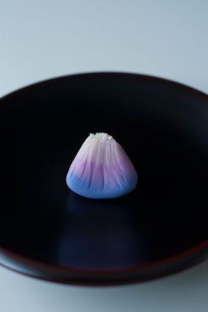 Japanese Sweets, 生菓子 | 鈴懸 すずかけ|福岡 博多 和菓子
