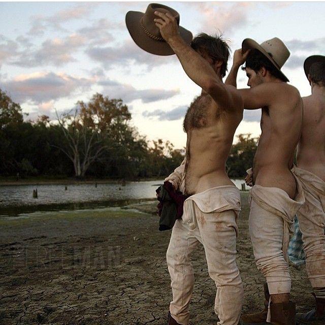 Grass Creek IN Single Gay Men
