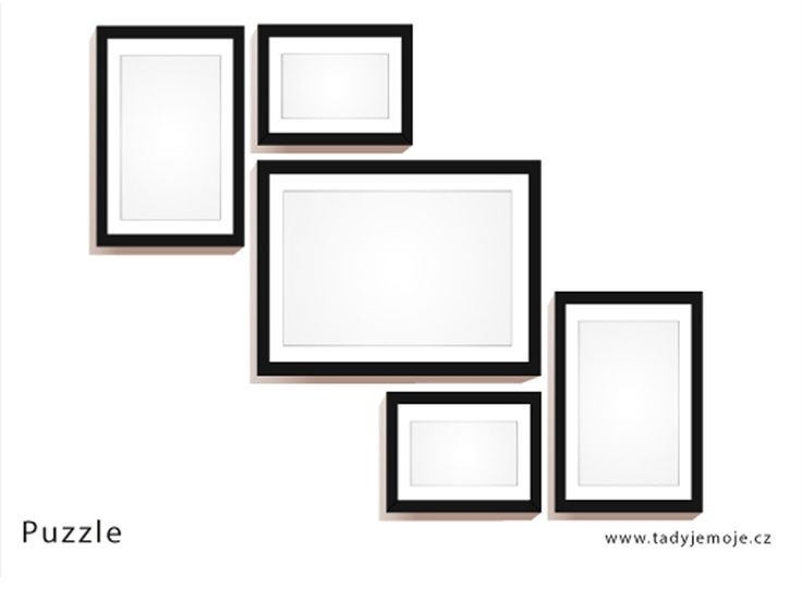frame_idea_puzzle