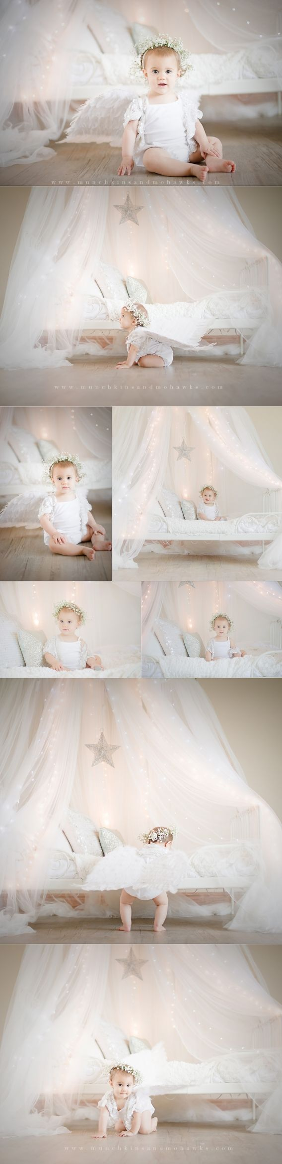sweet sweet baby | Pittsburgh professional child and baby photographer » Munchkins and Mohawks Photography | Portraits by Tiffany Amber