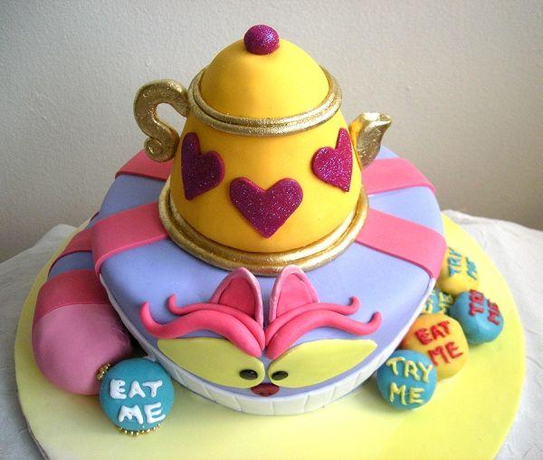 Pop Cake Sal Ef Bf Bd Halloween