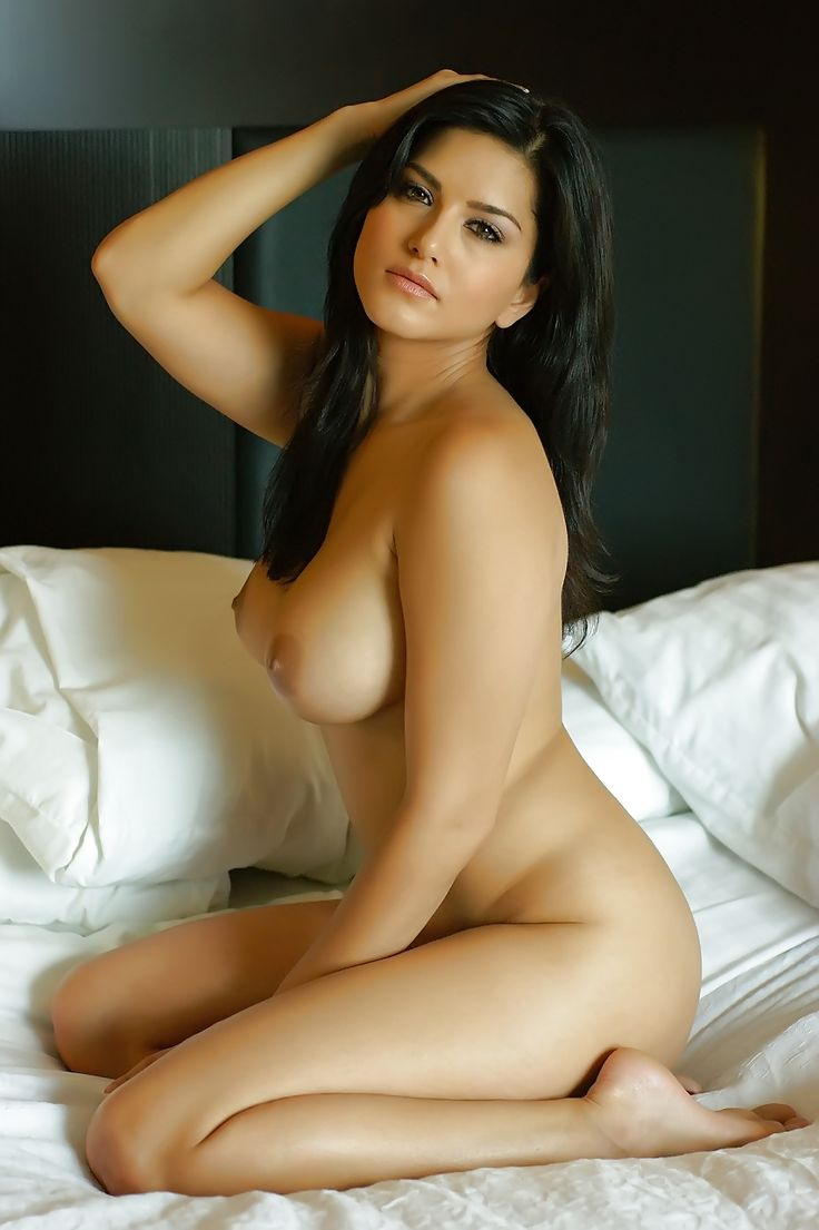 ugly face girl with great body nude