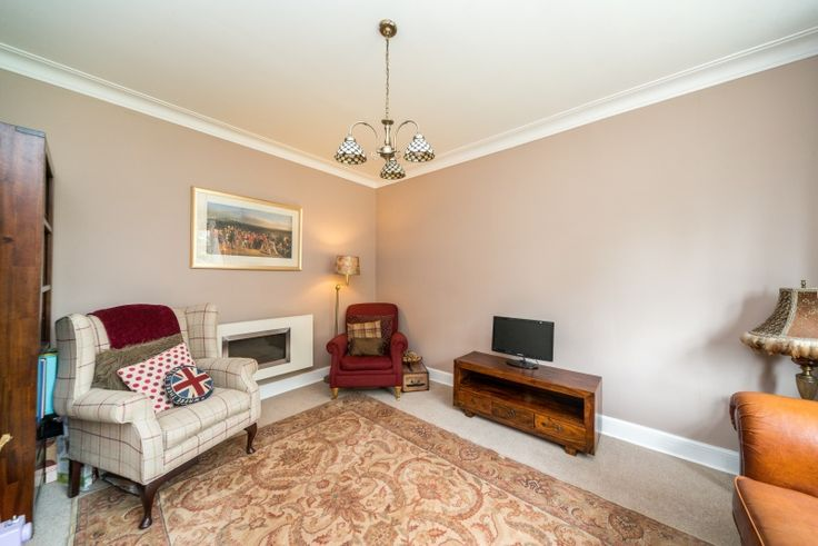 Howden Hall Road, Liberton, Edinburgh | McEwan Fraser Legal | Estate Agents Edinburgh