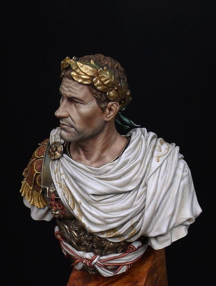 Картинки гай юлий цезарь, картинки