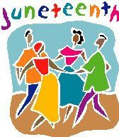 Emancipation Day, TX pictures | June 19th - Juneteenth - Emancipation Day--Freedom Day
