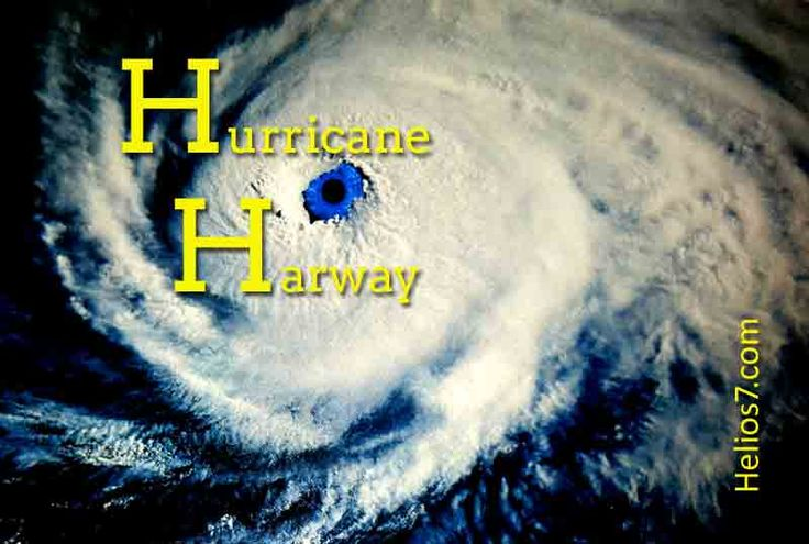 Hurricane Harvey has become one of the biggest natural catastrophes that has hit the United States since Katrina in 2005. It has already caused at least 30 deaths in Texas and has overflowed several of its prey.   #hurricane #hurricane harvey