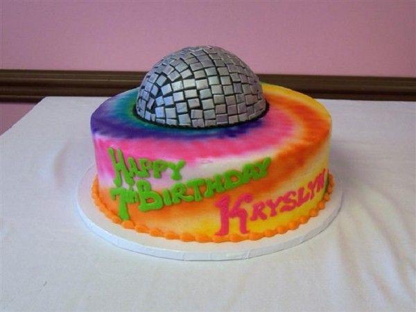 Cake Shops Evansville In