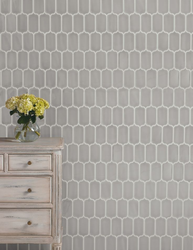 9 Best Handwritten Wall Tile By Crossville Images On
