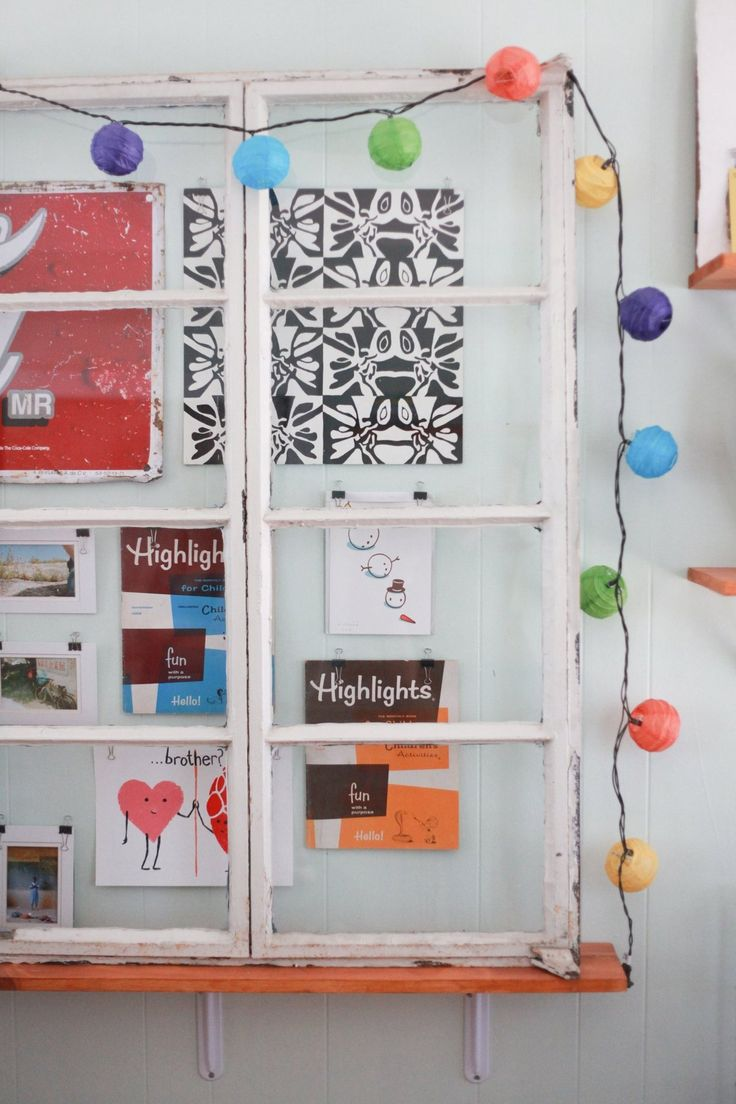 75 best diy wall decor images on pinterest good ideas for Apartment therapy melissa maker