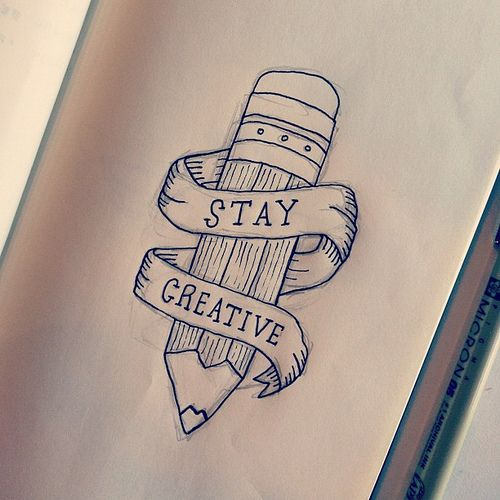 This would make a nice tattoo for an artist...