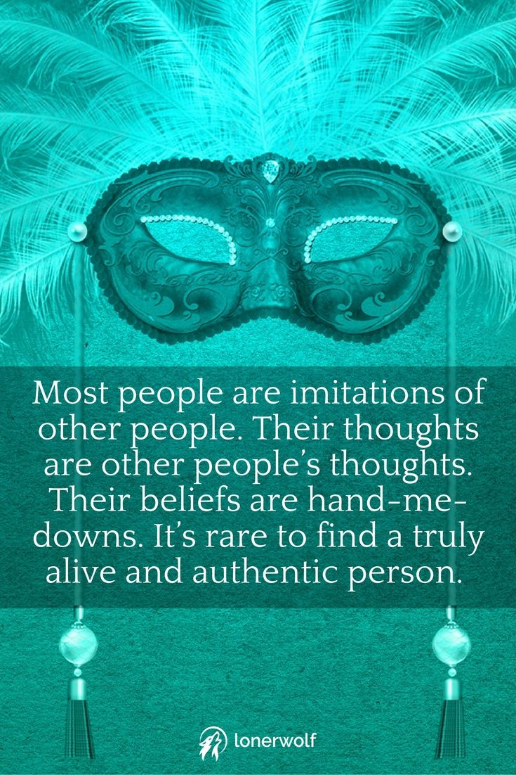 Find This Pin And More On ˜� Soulful Affirmations & Selfpassion☀
