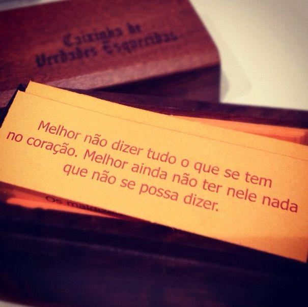 por @daniarrais.
