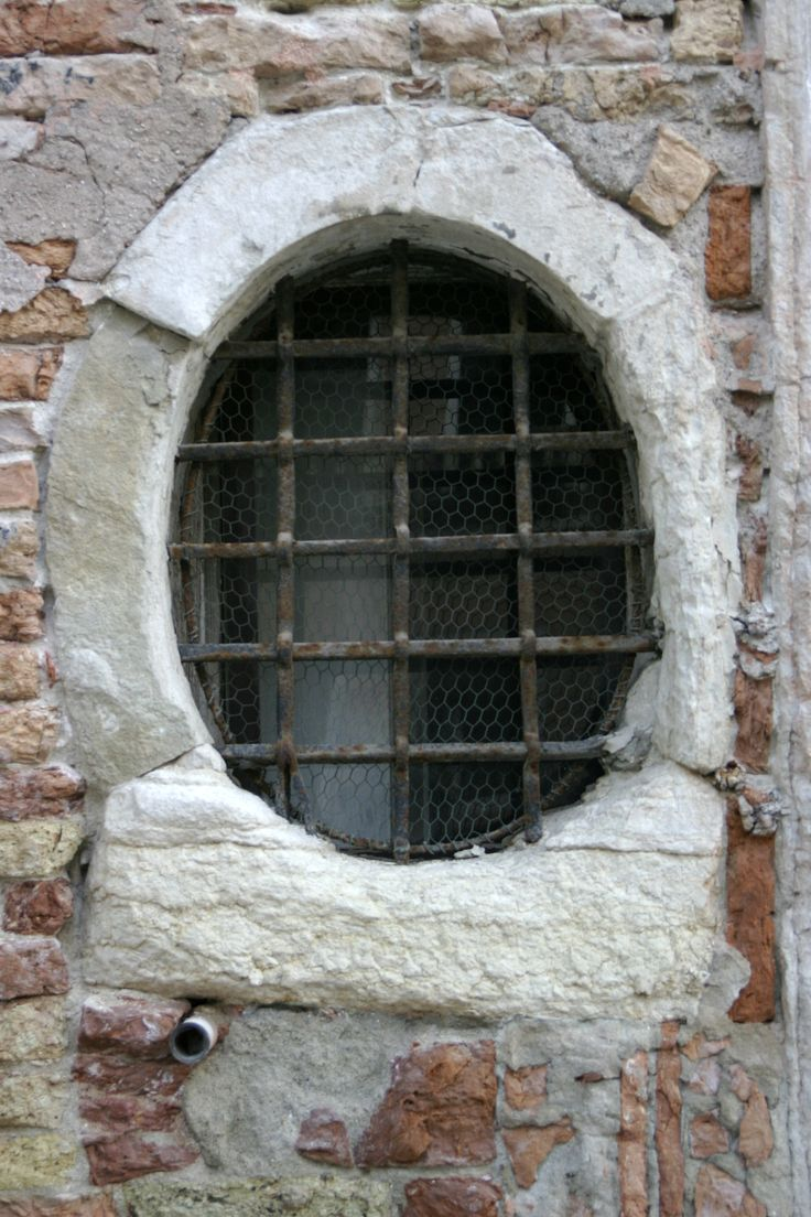barred windows - Google Search