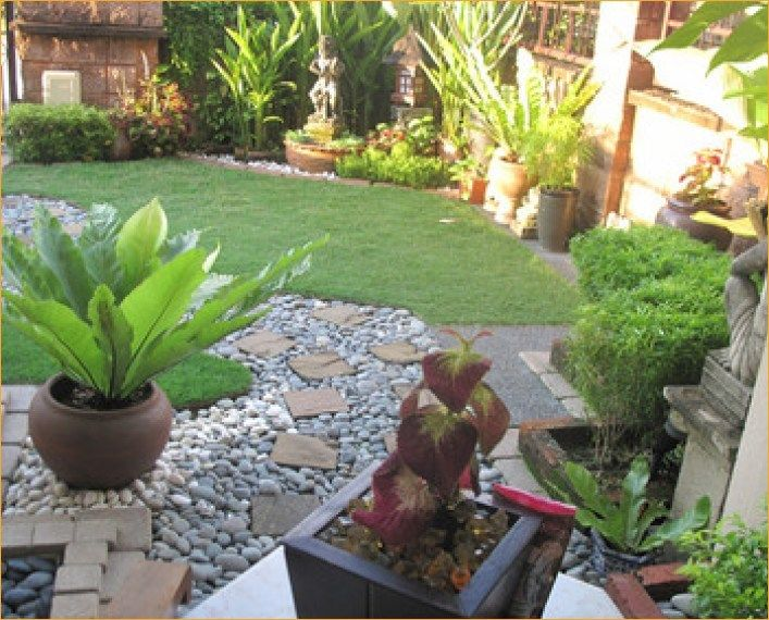 45 Pretty Decorate Small Patio With Plants Ideas Small Front