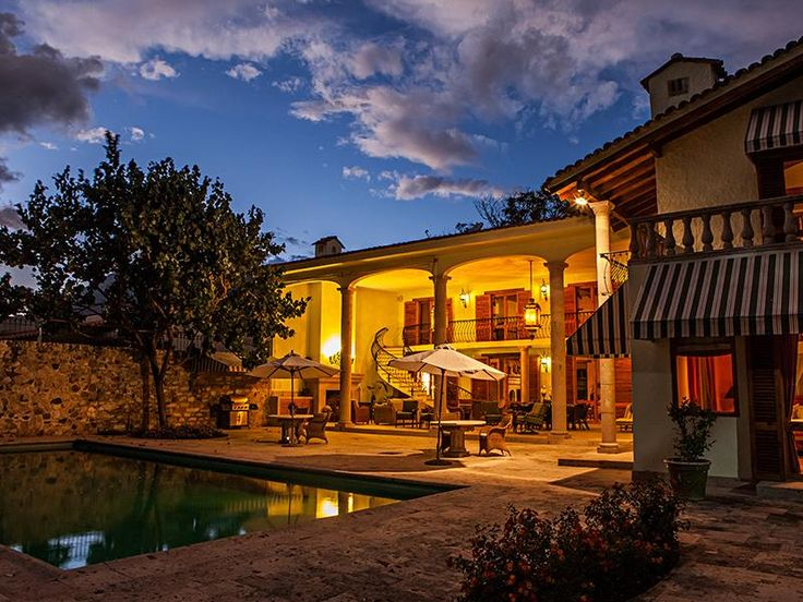 #luxury property, for #sale, #beautiful houses, #ajijic, #chapala, #mexico, #realestate follow me at fb coritolarahomesweethome