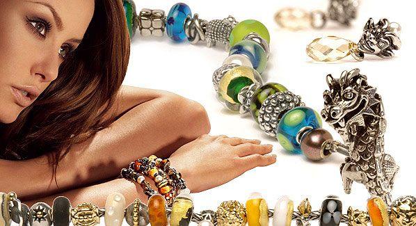 www.gioielleriaviaveneto.com