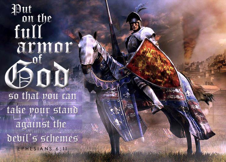1000 ideas about armor of god tattoo on pinterest god for Is god against tattoos