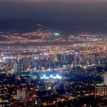 Galería – Fotos de la Capital de Guatemala