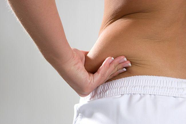 Los termogénicos, conocidos como quemadores de grasa, son suplementos que aumentan el metabolismo quemando la grasa acumulada en el cuerpo se fácilmente.