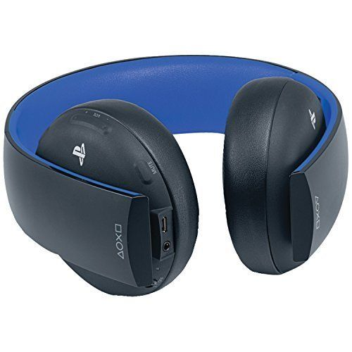 Buy Gold Wireless Headset securely online today at a great price. Gold Wireless Headset available today at Computers & Cell Phones Store.