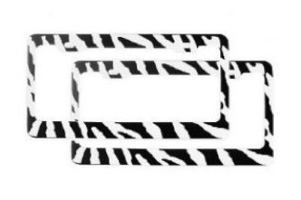 240 best Exotic Zebra Treasures images on Pinterest