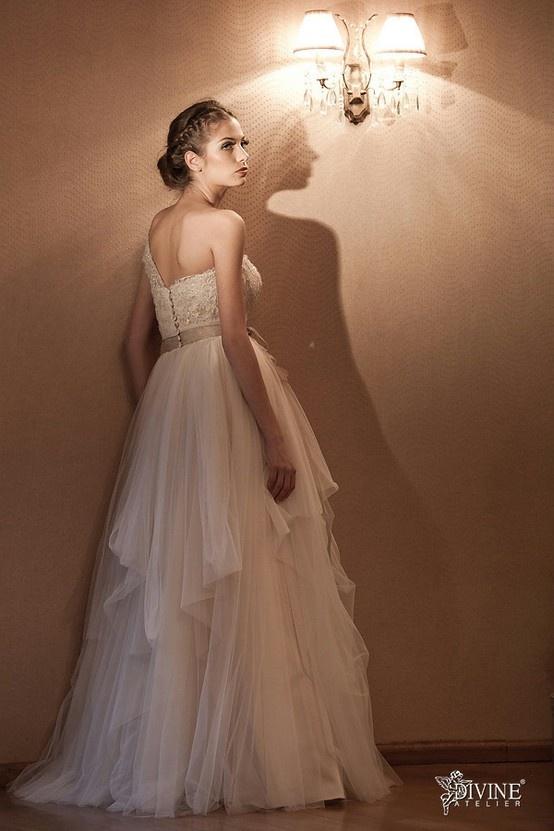 Colecția: Reflexii 2013 | Divine Atelier | http://divine.ro