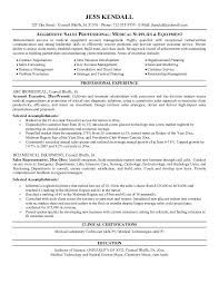 Image result for Examples of proposal writing on medical Equipments