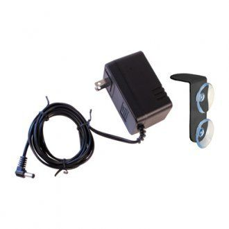 Wilson 859940 Home Office Accessory Kit - Cell Phone Signal Booster by weBoost / Wilson Electronics