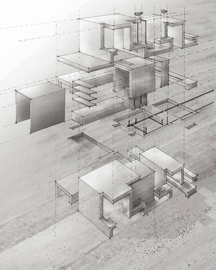 36 best architectural technology and design graduating studio 2014