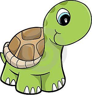 La tortuga Mi tortuga caminaba muy despacio por el patio se escondía entre las macetas y yo la llamaba cantando. Un día...