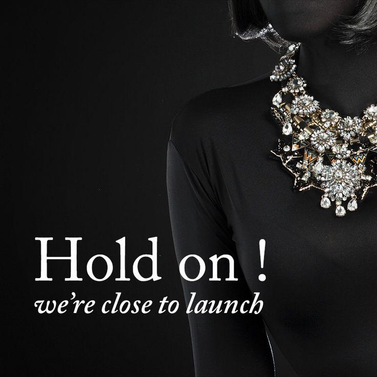 Nightmarket website launch