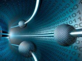 Bilgi teknolojisi, bilginin üretilmesi, toplanması, biriktirilmesi, işlenmesi yayılması ve korunmasına yardımcı olan araçlara verilen isimdir. Bilgi teknolojisi yazılım, donanım, veri, ses iletişimi, ağlar bileşiminin temel adıdır. Bilgi teknolojisi, bu gün bilgisayar alanında bir alt alandır ve bilgi işlem ile ilgili bütün işlemleri içerir. Bilgi teknolojisinin açılımı nedir? Bu gün yaşadığımız çağın, bilgi çağı olması ve internet teknolojisinin her eve ve iş hayatına girmesi ile iş yaşamı…