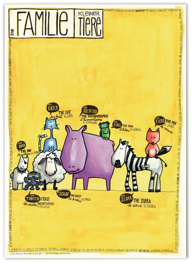 126 best kinderzimmer poster images on pinterest | kids rooms