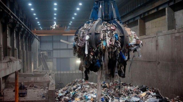 A reciclagem na Suécia é tão revolucionária que eles estão ficando sem lixo
