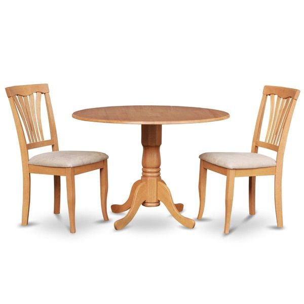 Oak Small Kitchen Table And 4 Chairs Dining Set: 25+ Best Ideas About Small Kitchen Table Sets On Pinterest