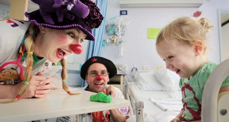 1_clown-doctors-750x400.jpg 750×400 pixeles