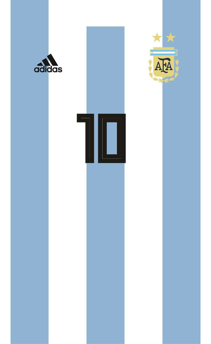 #futboldibujos