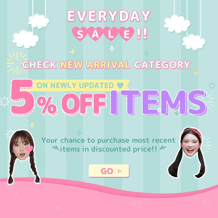 MEET NEWEST ITEMS IN DISCOUNTED PRICE! Starting from Dec 13th 0am(EST)  Wear Confidence at http://66girls.us/